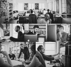 il profilo nostro studio di architettura monovolume