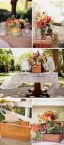 Backyard Country Wedding Ideas by Triyae Com U003d Backyard Western Wedding Ideas Various Design
