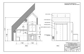 best 20 small bathroom layout ideas on pinterest modern bathroom designs layouts dayri me