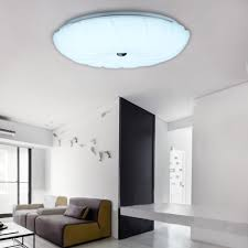 Wohnzimmer Lampe Lipo 2x Floureon 24w Led Deckenlampe Deckenleuchte Einbauleuchte