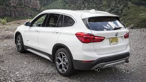 bmw x1 uk 2016 pictures bmw x1 28i 2016 us wallpapers and hd images car pixel