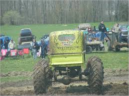 monster truck mud bogging videos wegotmud home