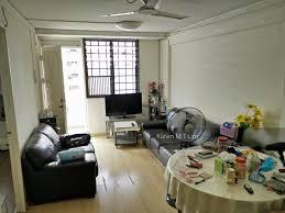 hdb 3 room for sale in ghim moh singapore hdb in ghim moh hdb