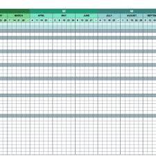 9 free marketing calendar templates for excel smartsheet this