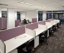 Contemporary Boardroom Tables Choosing Boardroom Furniture To Impress Home Ideas Blog