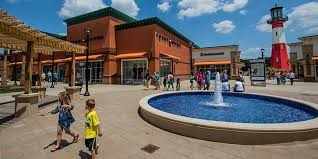 tanger outlets myrtle beach black friday tanger outlets savannah ga i 95 exit guide