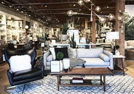 vancouver home decor stores home decor vancouver info house plans designs home floor plans
