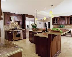 backsplash design ideas for kitchen home design by john