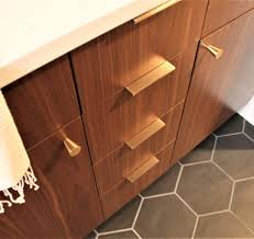 hardware for walnut cabinets trends in hardware why i satin brass the hardware hut