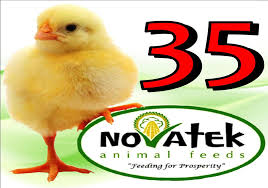 novatek animal feeds zimbabwe