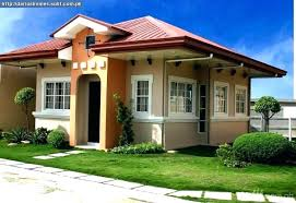 2 Bedroom Designs Two Bedroom House Design 2 Bedroom Ranch Home Plan 5 Bedroom Home