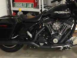want to black out my 2013 sg harley davidson forums