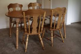 craigslist dining room sets dining room table and chairs craigslist dining room decor ideas