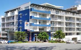 Car Hire Port Macquarie Airport Budget Rent A Car Port Macquarie Airport Port Macquarie