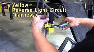 ford f550 trailer wiring diagram gmc noticeable ansis me