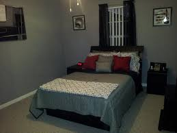 grey and purple bedroom ideas simple foam floors tiles wood grain