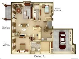 small house floor plans cottage small cabin blueprints ideas floor plans with loft