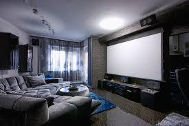 livingroom theater my hometheater aka living room fattony