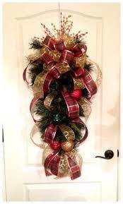 різдво ornaments and