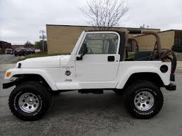 sahara jeep highland motors chicago schaumburg il used cars details