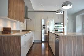 kitchen furniture ottawa kitchen 008 modern kitchen ottawa by vine 2go