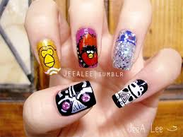 71 best my nails images on pinterest nail art my nails and nail