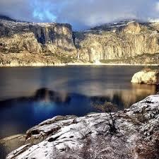 Yosemite Lodge At The Falls Front Desk Phone Number Evergreen Lodge Yosemite 197 Photos U0026 231 Reviews Hotels