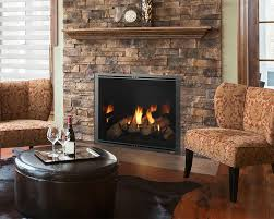 why choose a fireplace for home heating majestic products