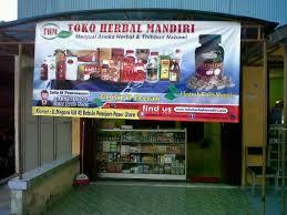 toko obat herbal di bandung terlengkap dan terbaik toko herbal mandiri