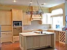 How To Clean Maple Kitchen Cabinets Maple Wood Kitchen Cabinets Faced