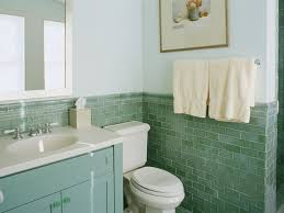 bathroom 87 picturesque awesome green bathroom ideas decorating