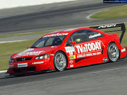 opel astra 2001 2003 opel astra dtm cars pictures u0026 wallpapers automotive