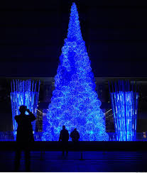 decor fiber optic tree fiber optic