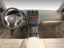 car nissan altima 2009 image 2009 nissan altima hybrid 4 door sedan i4 ecvt hybrid