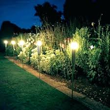 Landscape Lighting Reviews Hardwired Outdoor Landscape Lighting Outdoor Security Lights At