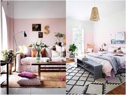 trends 2017 two colors wall painting ideas home decor trends