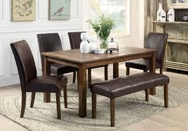 Dining Room Pool Table by Dining Room Dining Room Table Bench Proactive Black Dining Room