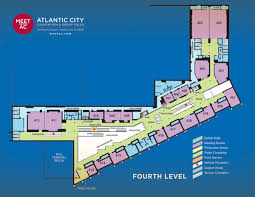 accc meeting specs meet ac atlantic city convention u0026 group sales
