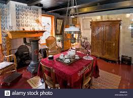 Giethoorn Holland Homes For Sale overijssel giethoorn venice of the netherlands museum village