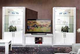 Meuble Laque Blanc Fly by Meuble Sejour Conforama Stunning Meuble Tv Portes Niches With