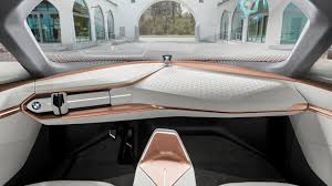 future mercedes interior wallpaper bmw vision next 100 future cars interior cars u0026 bikes
