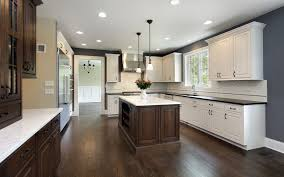 kitchen cabinet refinishing contractors near me norwich ct painters near me commercial painting