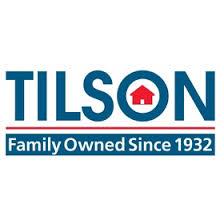 Tilson Home Floor Plans Tilson Homes Tilsonhomes On Pinterest