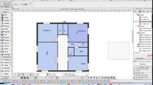 surface chambre comment calculer la surface d une chambre idées décoration intérieure