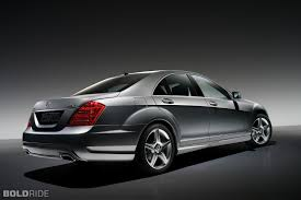 future mercedes s class 2009 mercedes benz s class information and photos zombiedrive