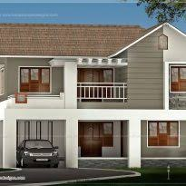 Kerala Home Design With Price 100 Home Plans With Price To Build Duplex House Plans With
