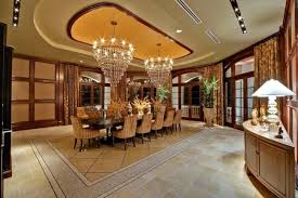 most luxurious home interiors luxury house interior design stunning luxury house interiors