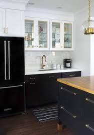 kitchen design cabinet color trends 2014 gray quartz kitchen