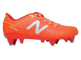 buy womens soccer boots australia 10 best football boots the independent