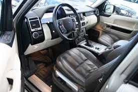 land rover range naudoti automobiliai su garantija naudotu automobiliu pardavimas